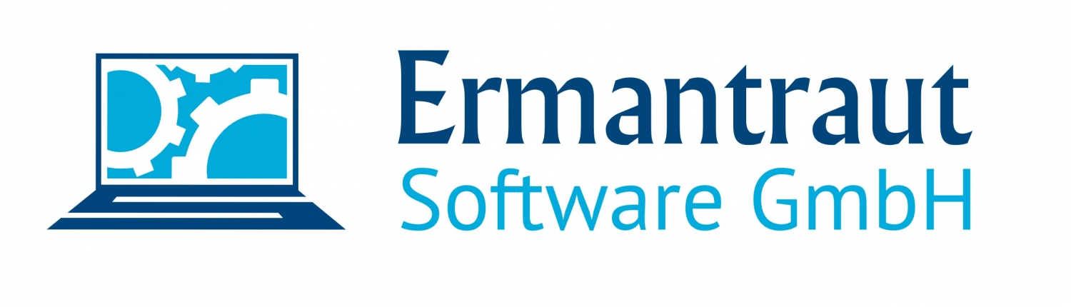 Ermantraut Software GmbH